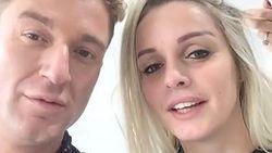 Ook 'Temptation' Pommeline neemt Jani onder handen: bye bye blonde lokken