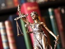 Rechtbank spreekt overvallers vrij wegens twijfels over aangifte door Helmonder