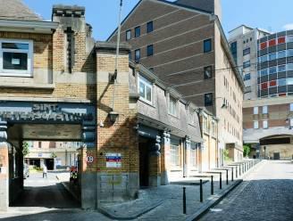 Ziekteverzuim onder personeel dreigt Brusselse ziekenhuizen parten te spelen