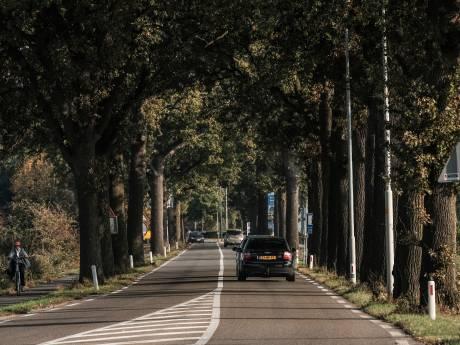 Aannemer Van Gelder begint in maart met werk Arnhemseweg: Zevenaar lanceert nieuwe app
