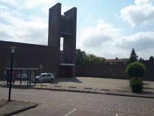 Gemeente Hengelo steekt stokje voor verhuizing: Wijkracht niet naar Bethelkerk