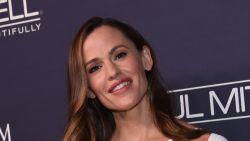 """Jennifer Garner spreekt over ex Ben Affleck: """"Ik ben niet op zoek naar een andere man"""""""
