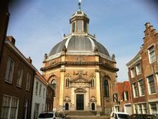 Oostkerk grijpt naast provinciegeld door Thermphos