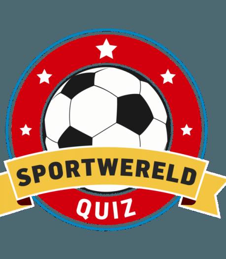 Quiz | Voor welke twee niet Spaanse clubs speelde Ivan de la Pena?