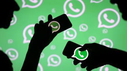 LOOI.nu wil WhatsAppgroepen tegen inbrekers