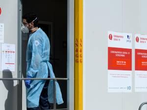 Une jeune fille de 18 ans infectée par le Covid-19 décède à Bruxelles