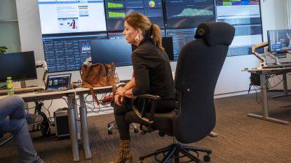 Duizenden Nederlanders verliezen baan door coronacrisis