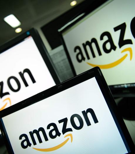 'Komst webgigant Amazon veroorzaakt prijzenoorlog in Nederland'