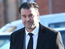 Alain Mathot sera bel et bien jugé à Liège, sa requête en dessaisissement est rejetée