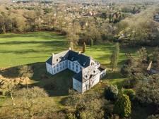 Helmondse beleggers vangen bot bij rechter in fraudezaak met Vlaamse kasteelheer