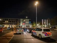 Twee keer op een avond voorwerpen onder auto's gegooid in Eindhoven, voertuigen flink beschadigd