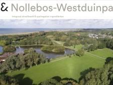'Hotels in Nollebos en langs Vlissingse kust strijdig met Zeeuwse Kustvisie'