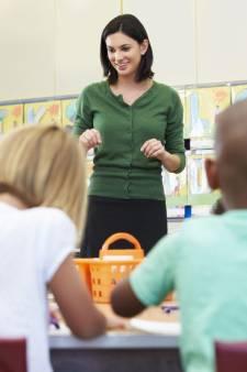 Leraar van het Jaar: Stem nu op jouw favoriete leraar of conciërge