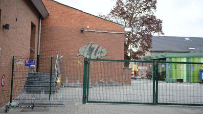 Provincie keurt subsidies schoolomgeving Loonbeek goed