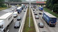 Autobelastingen leveren recordbedrag van 20 miljard op