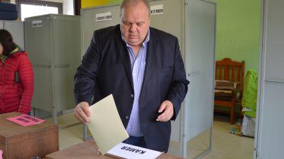 Zo heeft Oost-Vlaanderen gestemd:  Vlaams Belang tweede grootste partij achter N-VA, Groen in Gent de grootste, PVDA'er naar Kamer