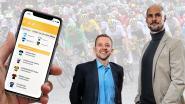 Bekijk hier de Gouden Tour-teams van onze wielerredactie én Tom Boonen