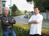 Inwoners van Dieren willen Doesburgsedijk openhouden