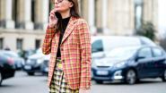 15 kleurrijke accessoires om je saaie winteroutfits mee op te fleuren