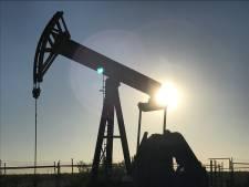 Pensioenfonds Zorg en Welzijn stapt na miljardenverlies uit oliemarkt