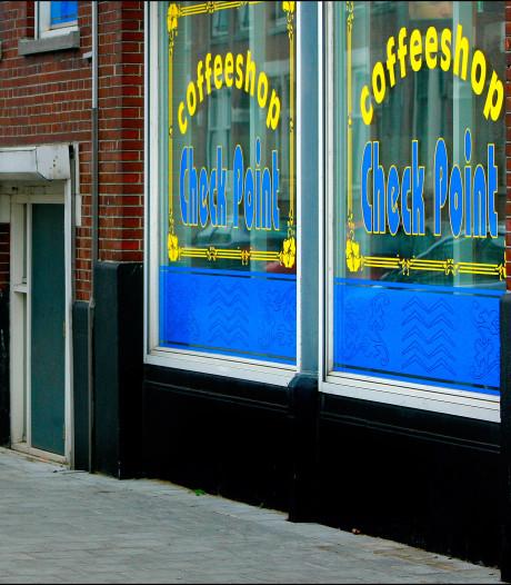 Advies aan Doesburg: geef geen voorlichting over drugs op basisschool