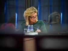 SP vreest opnieuw 'monddood maken en politiek spel' rond fysieke raadsvergadering in Boxmeer