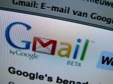 Gmail is jarig: deze trucjes kende je misschien nog niet