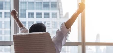 Nederlanders gaan netto bijna 50 euro meer verdienen