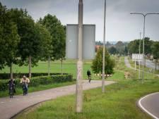 14 miljoen euro extra nodig voor aanpassing afslag 38 op A15 richting Elst en Oosterhout