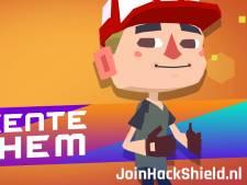 Lochemse kinderen (8-12 jaar oud) gezocht om cybercriminaliteit tegen te gaan via een online game