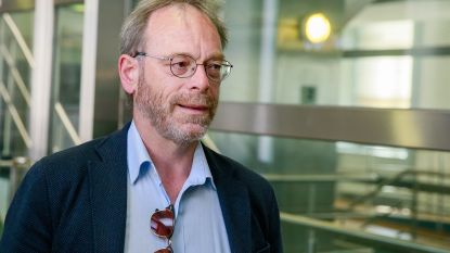 """De Roover: """"We willen weten hoe ver Vlaams Belang wil gaan om te regeren"""""""