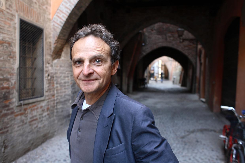 Marc Lazar: 'De peuplecratie heeft nog niet definitief gewonnen'.