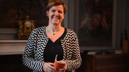 """Schepen Van Hoof (CD&V) duidelijk over Broeksite. """"Maakwinkels of retail met een sausje? Tweede optie is onbespreekbaar voor Leuven"""""""