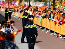 Feesten in gevaar door tekort aan agenten: 'De politie is teruggegaan naar haar kerntaken'