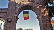 """Open Tervuren hangt Belgische driekleur op, maar gemeentebestuur verwijdert alle vlaggen: """"Mogen geen Belg zijn"""""""