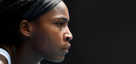 """La sensation du tennis Coco Gauff s'insurge après la mort de George Floyd: """"Suis-je la prochaine?"""""""