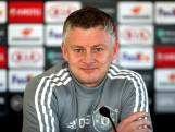 Solskjaer onder de indruk van AZ: 'Ze zijn veel beter dan PSV'