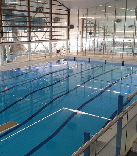 Nieuwe tegenslag voor De Schelp, zwembad moet deuren weer sluiten vanwege storing