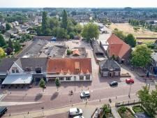 Dorpshuis Zeeland krijgt op 2 september een smoel: 'Er is goed naar ons geluisterd'