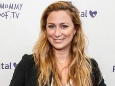 Fabienne de Vries: Nicolette verdient nu alle rust