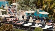 LIVE. Duitsland staat aan begin corona-epidemie, ook Belgische hotelgasten Tenerife moeten twee weken in isolatie blijven