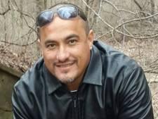 Justitie: Nekklem was niet doodsoorzaak Mitch Henriquez