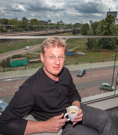 Brainport Eindhoven wil de krachten mkb bundelen