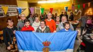 Nieuw opgerichte Vriendenkring Slachthuis steunt elk jaar goed doel, Koninklijk Werk Ibis krijgt de primeur