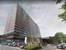 Torenflat Zeist weer in Nederlandse handen