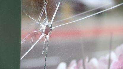 Dertigers die 'soldaatje speelden' met nepwapens veroordeeld tot gevangenisstraf van acht en twaalf maanden