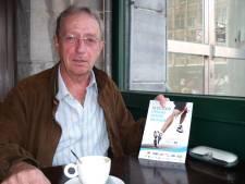 'Dwars door Brugge' verliest vader: Rudy Vannieuwenhuyse (79), die zijn stadsgenoten tot sporten aanzette, overleden