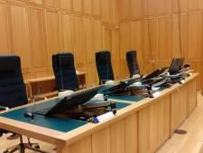 Uitstel vonnis Boxtelaar verdacht van ontucht met vijf kinderen; meer informatie nodig