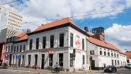 Brouwerij De Koninck organiseert silent disco