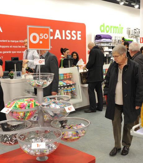 Internationale HEMA-concept uit Barcelona en Parijs komt naar Benelux